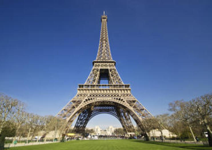 Tips on How to Make the Most of your Visit to Paris
